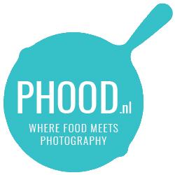 Phood.nl