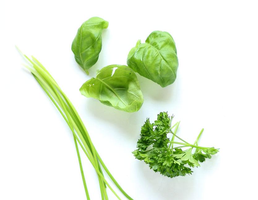 Kitchen essentials #2: Verse producten en wat ik altijd in mijn koelkast heb